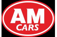AM Cars